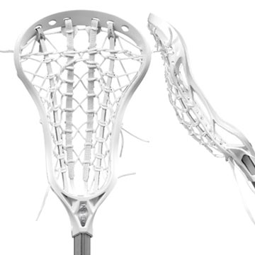 Brine ANTHEM Women's Lacrosse Head