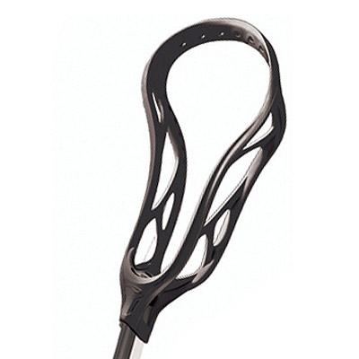 Brine Clutch Lacrosse Head- Black