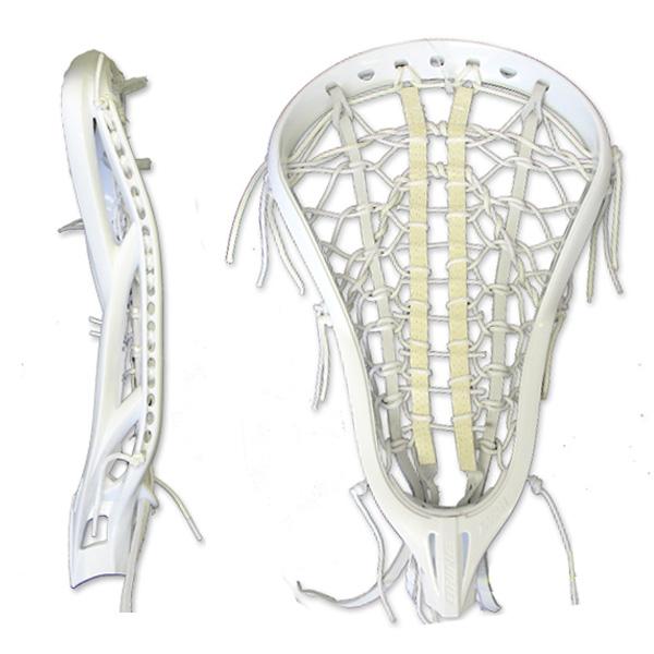 Brine Karma TXP Lacrosse Head
