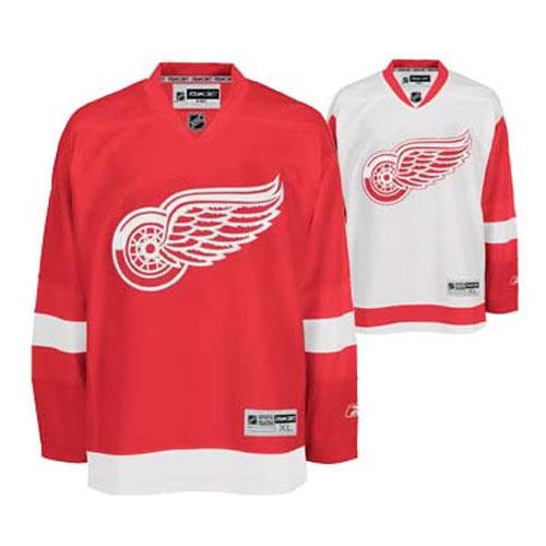 premier hockey jersey