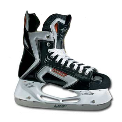 Easton Synergy SE16 Hockey Skates- Junior
