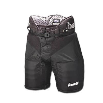 Franklin THT HP 7800 Hockey Pants- Junior