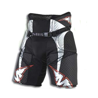 Mission BSX Roller Hockey Girdle- Youth