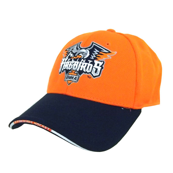 PUKKA Jr Firebirds Hat