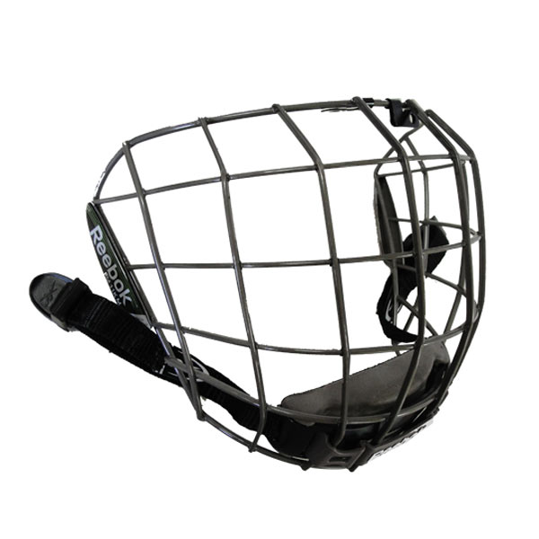 Reebok 11K Face Mask