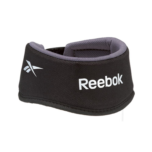 Reebok 4K Neck Guard- Sr