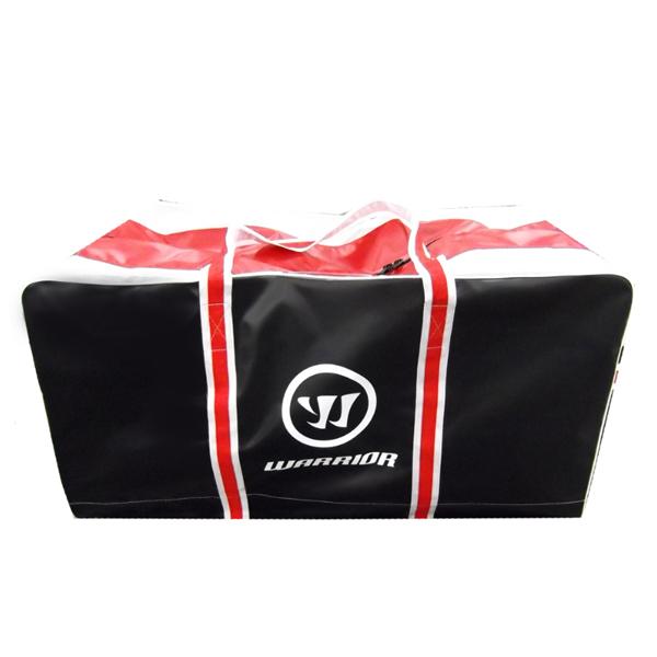 """WARRIOR Pro Carry Goalie Bag- 40"""" 2015"""