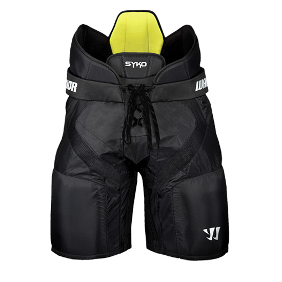 WARRIOR Syko Hockey Pant- Jr '12