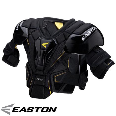 Easton Stealth Rs Shoulder Pad Sr