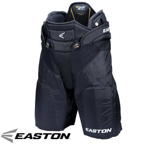 Easton Stealth Rs Hockey Pant Sr