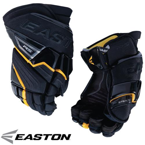 Easton Stealth Rs Gloves Jr