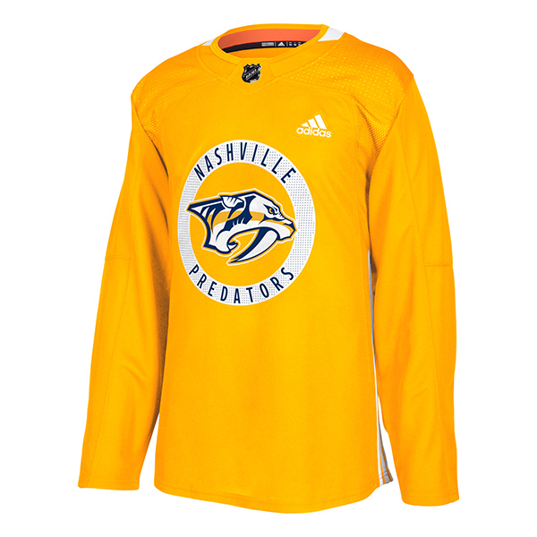 nhl team practice jerseys