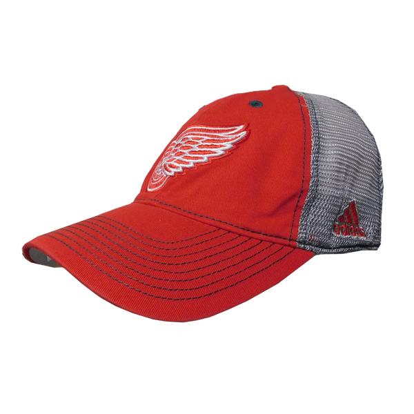 412da2afa44 ADIDAS NHL Flex Slouch Mesh Cap