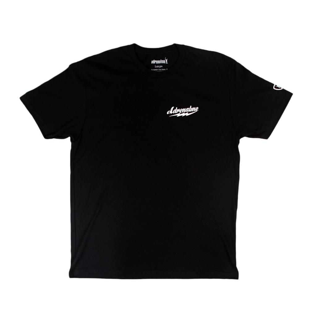 ADRENALINE The Bolt Lacrosse Shirt- Sr