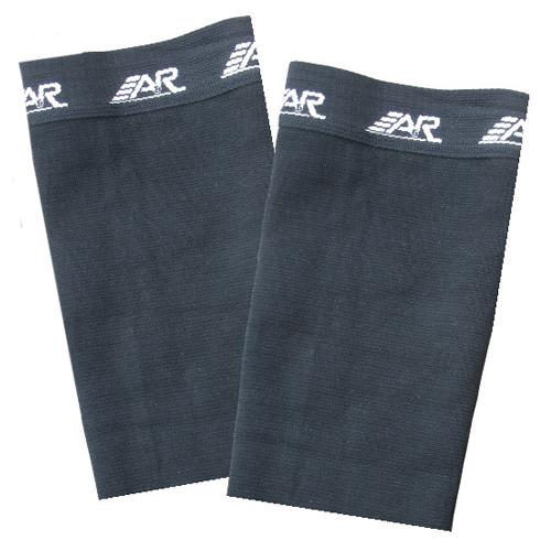 A&R Hockey Shin Sleeve- Sr