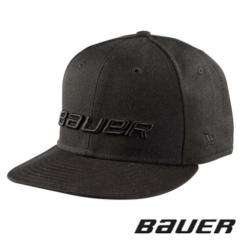 Bauer New Era 59Fifty Cap bc1656e5ed4