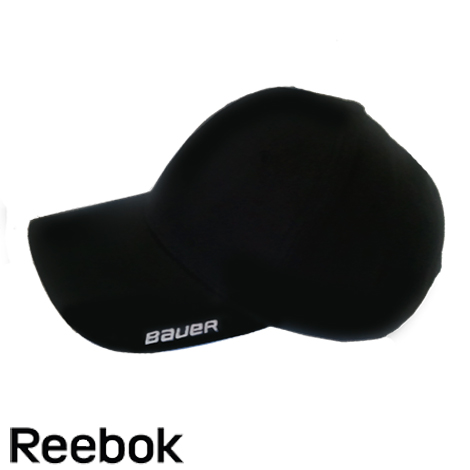 Bauer/New Era 940 Adjustable Team Cap