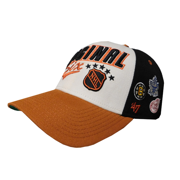 BANNER 47 Roster 47 MVP Hat