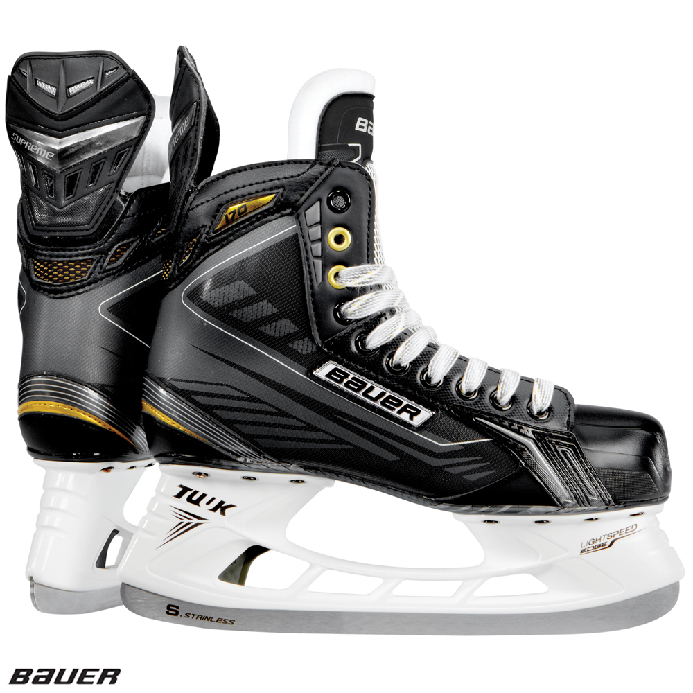 Best Hockey Skates – Buyer's Guide - Expert in equipment