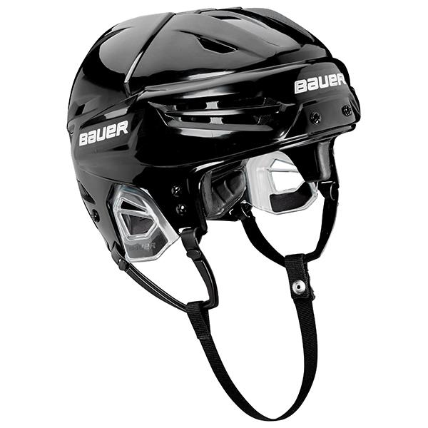 BAUER RE-AKT 95 Hockey Helmet