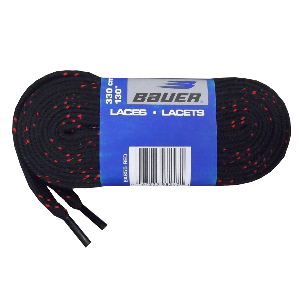 BAUER Cloth Skate Lace