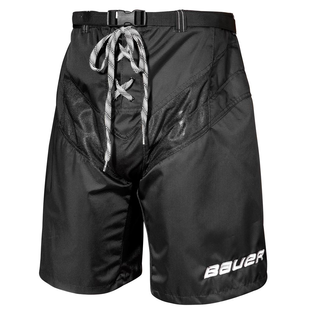 BAUER Custom Nexus Pant Cover Shell- Jr