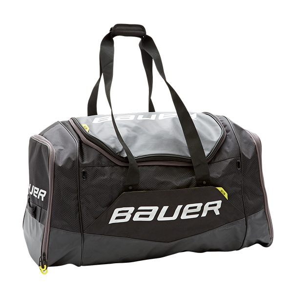 BAUER Elite Carry Bag