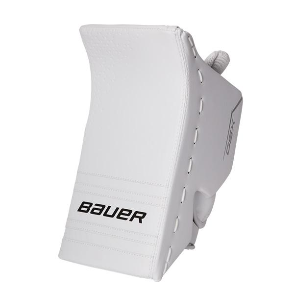 BAUER GSX Goal Blocker- Sr
