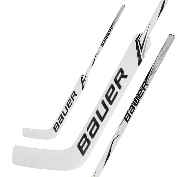 BAUER GSX Prodigy Goal Stick- Yth