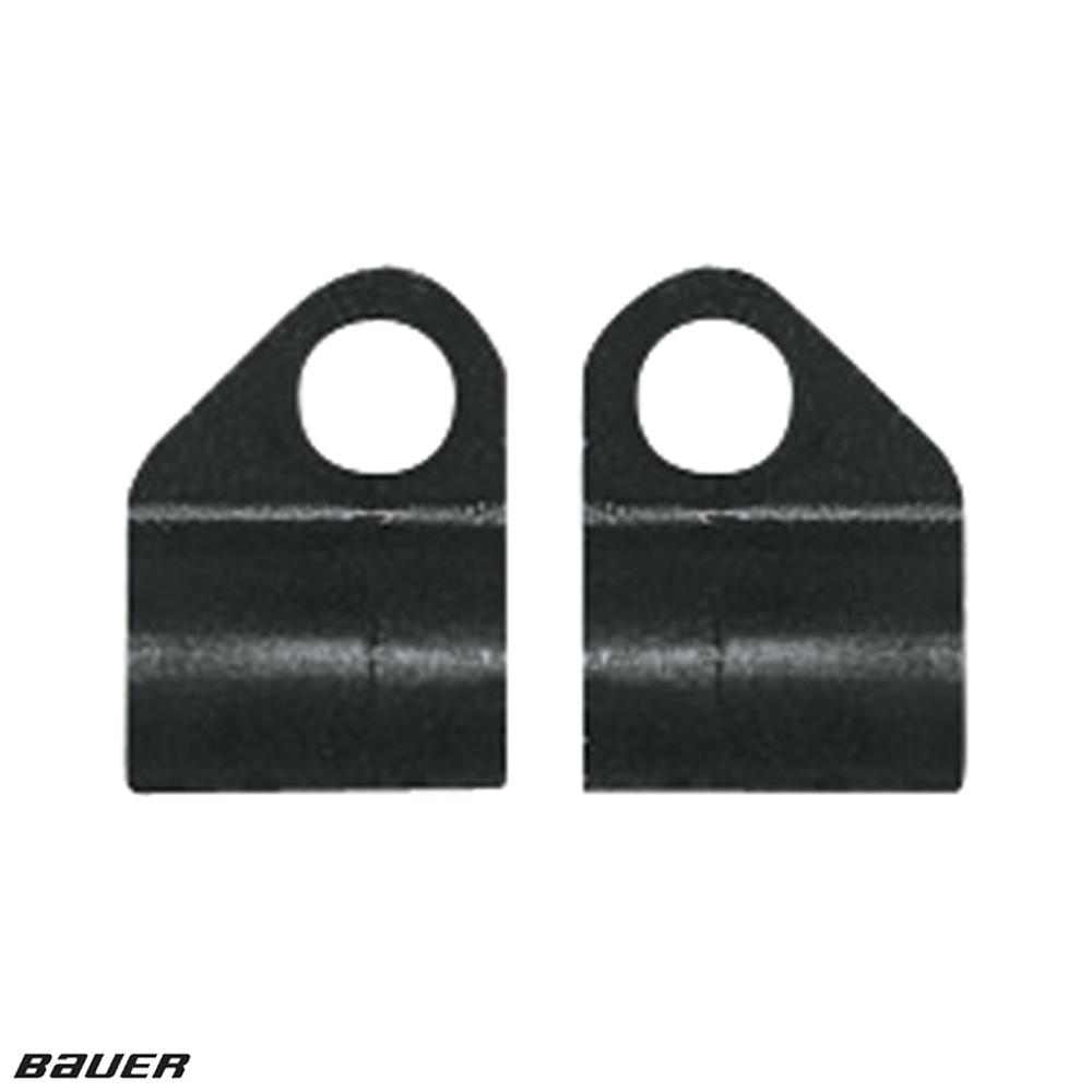 BAUER Shield Top Clips- Sr (Each)