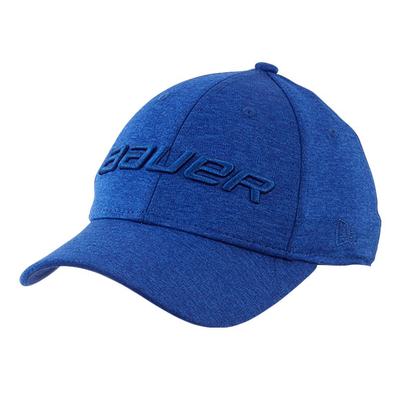BAUER New/Era Color Pop 9Forty Cap- Yth