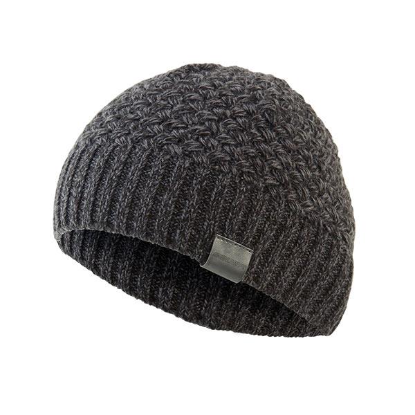 BAUER New/Era Zig Zag Knit Beanie