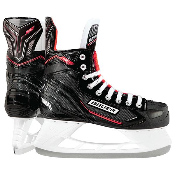 BAUER NSX Hockey Skate- Jr