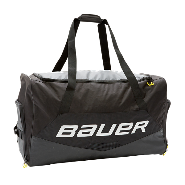 BAUER Premium Carry Bag- Jr '19