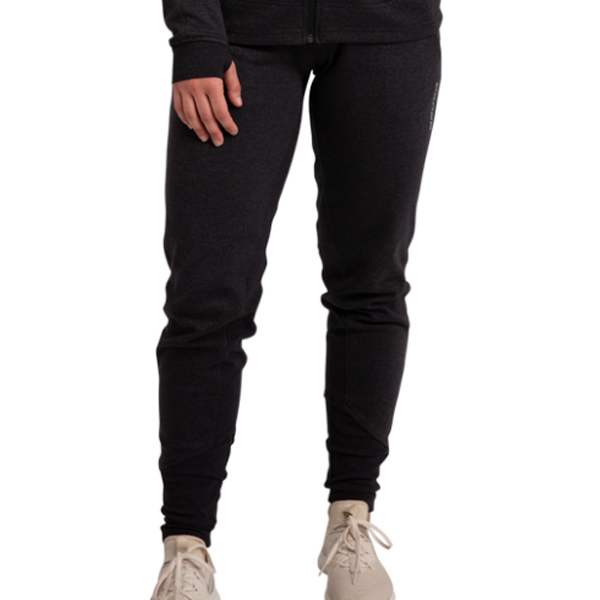 BAUER Premium Fleece Jogger Pants- Yth
