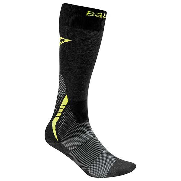 BAUER Premium Performance Skate Sock '17