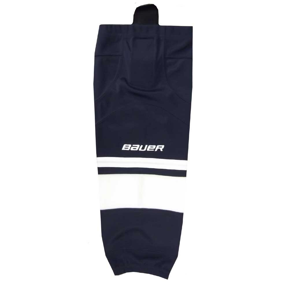 BAUER Premium Practice Hockey Socks- Sr