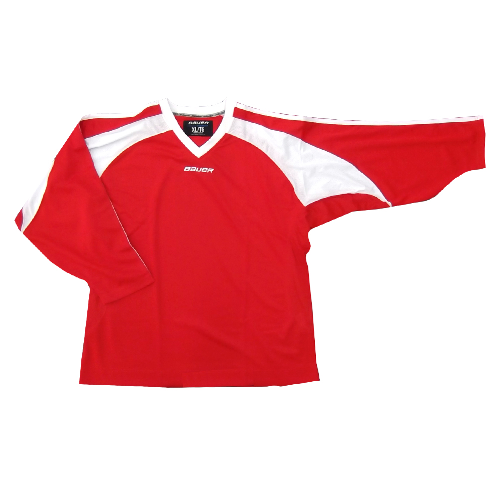 834669f7a98 Hockey Jerseys > Ice Hockey | Hockey World