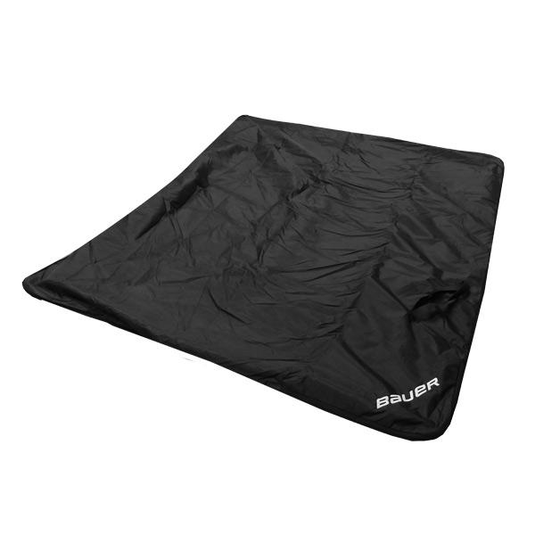 BAUER Premium Stadium Blanket