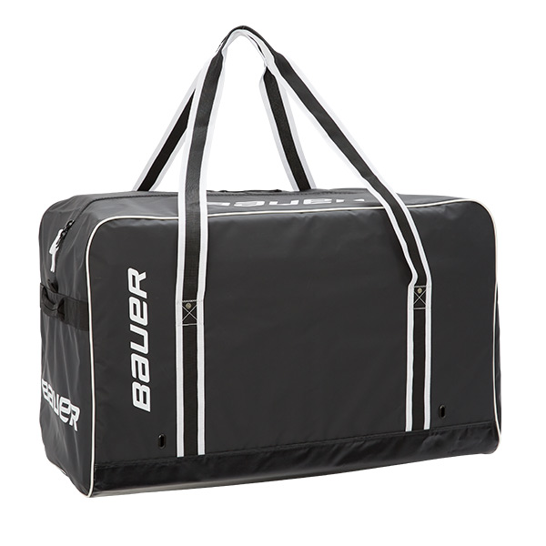 BAUER Pro Carry Goal Bag