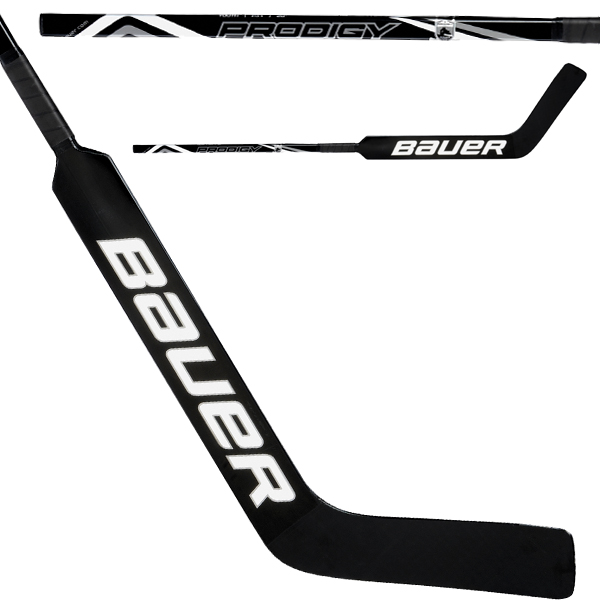 BAUER Prodigy 3.0 Goal Stick- Yth
