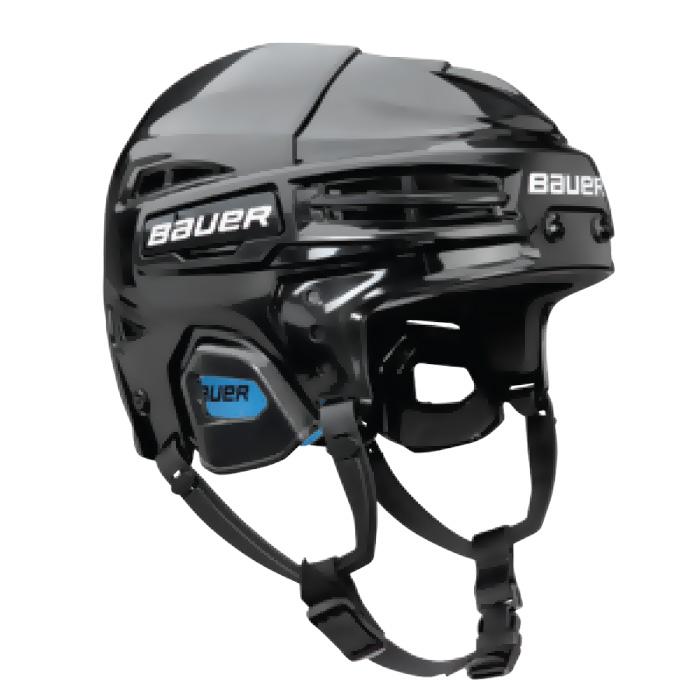 BAUER Prodigy Hockey Helmet- Yth