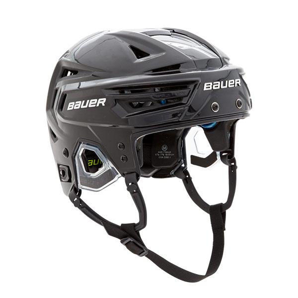 BAUER RE-AKT 150 Hockey Helmet