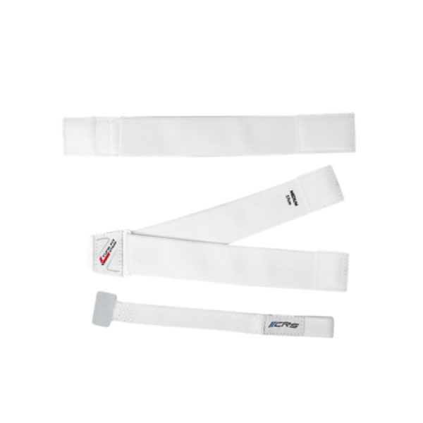 BAUER RP Tune Fit Strap Kit