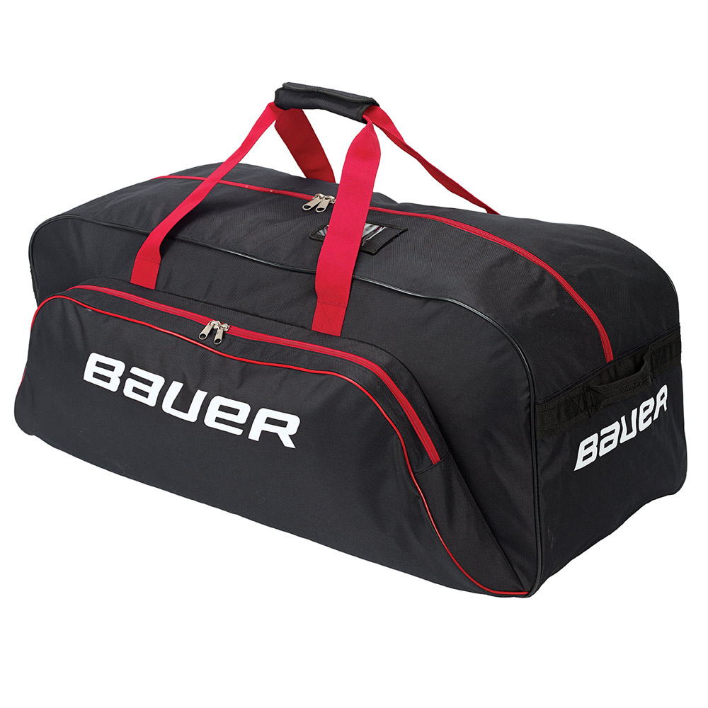 BAUER S14 Core Carry Bag- Large