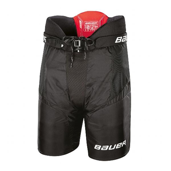 BAUER S18 NSX Hockey Pant- Sr