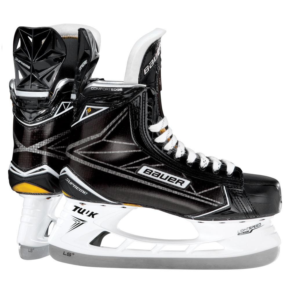 c1f6704a28a BAUER Supreme 1S Hockey Skate – Sr  16