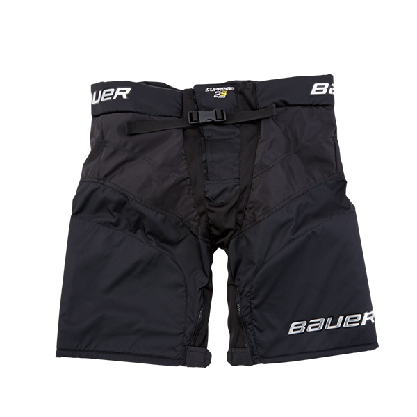 BAUER Supreme 2S Pro Girdle Shell- Jr