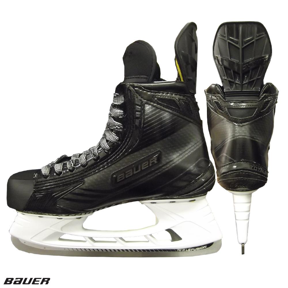 le skate: