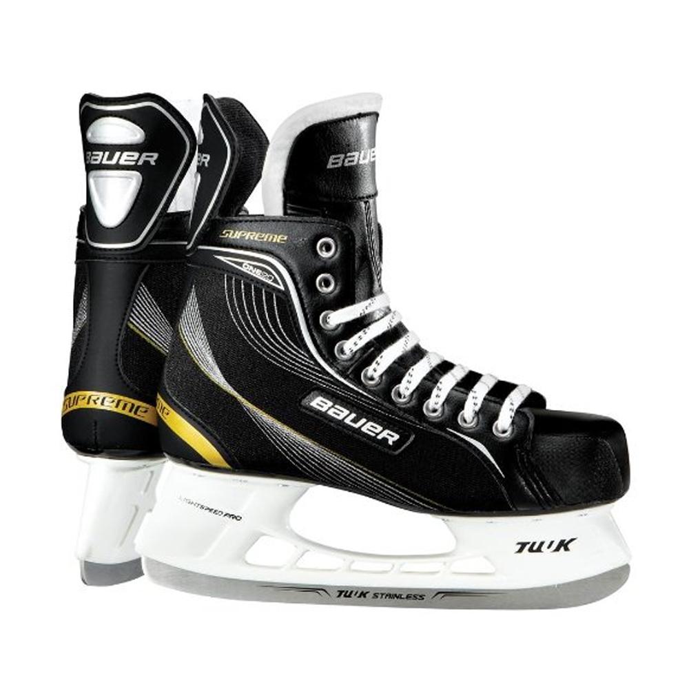 BAUER Supreme ONE20 Hockey Skates- Jr